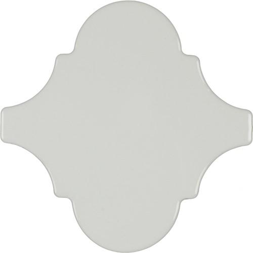 Arabesco Liso 15x8,5 Bisquit AB0815 € 189,95 m²