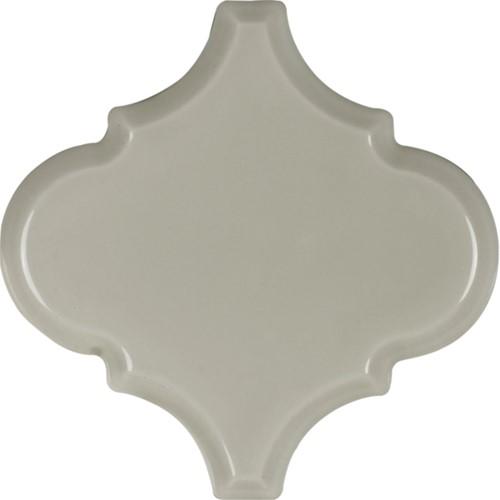Arabesco Biselado 15x8,5 Silver Sands AB3316 € 199,95 m²