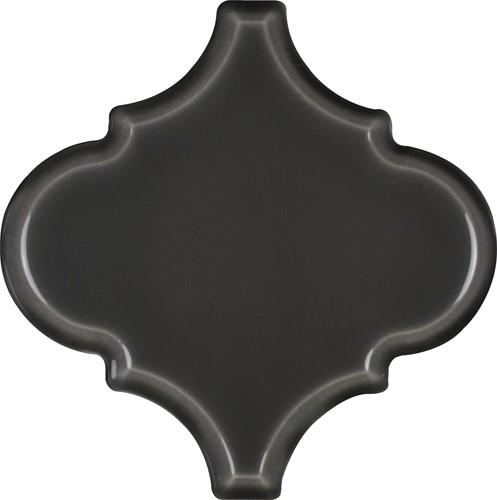 Arabesco Biselado15x8,5 Volcánico AB3416 € 199,95 m²