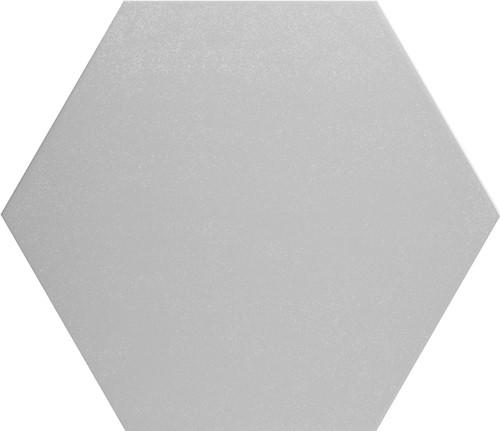 Hex25 Basic Silver 25x22 CV2208 € 54,95 m²