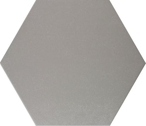 Hex25 Basic Grey 25x22 CV2209 € 54,95 m²