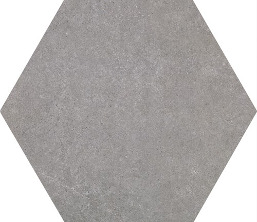 Hex25 Traffic Grey 25x22 CV2212 € 54,95 m²