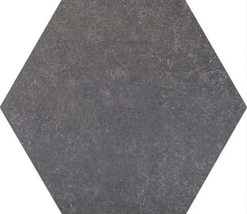 Hex25 Traffic Dark 25x22 CV2213 € 54,95 m²
