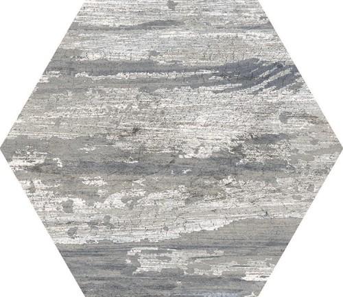 Hex25 Suomi Grey 25x22 CV2276 € 54,95 m²