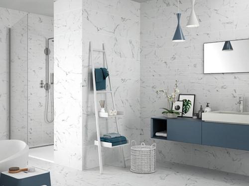 Hex25 Calacatta 25x22 CV2279 € 54,95 m²-2