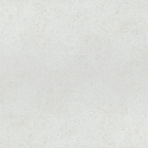 Vintage Blanco 25x25 CV2501 € 44,95 m²