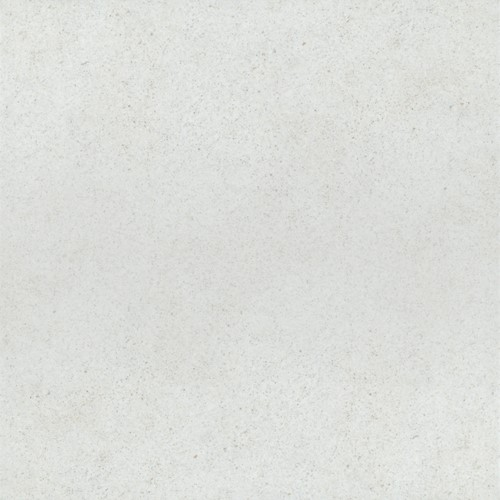 Vintage95 Blanco 25x25 CV2501 € 39,95 m²