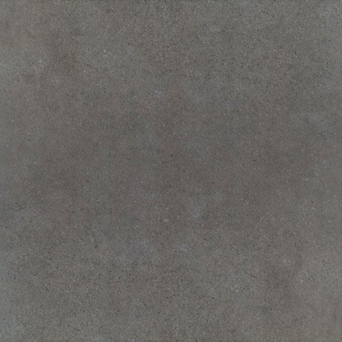Vintage Marengo 25x25 CV2502 € 44,95 m²