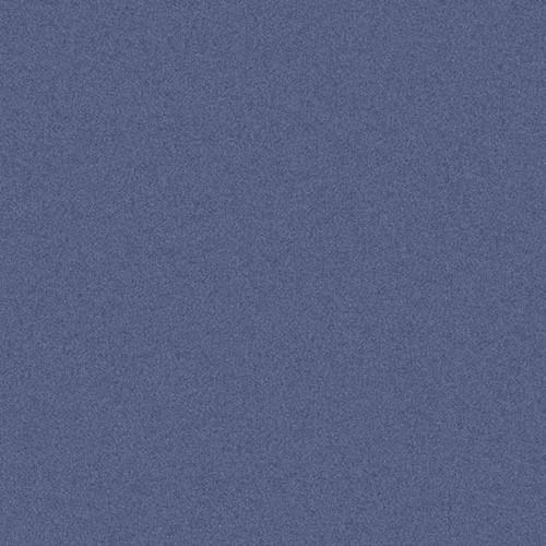 Vintage Azul 25x25 CV2506 € 44,95 m²