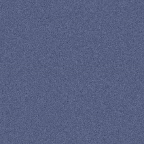 Vintage95 Azul 25x25 CV2506 € 39,95 m²