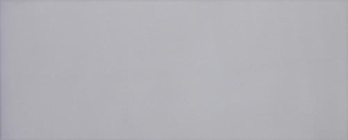 Modern Glam 23,5x58 Gris MG5803 € 39,95 m²