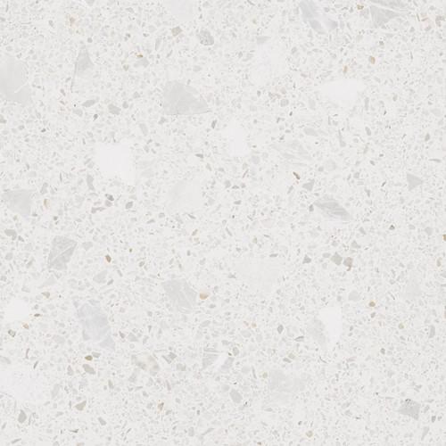 Miscela-R Nacar 80x80 BS8001 € 69,95 m²