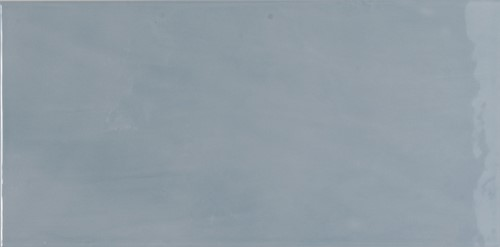 Riquadri Base Carta Da Zucchero13,2x26,6 RQD105L € 79,95 m²