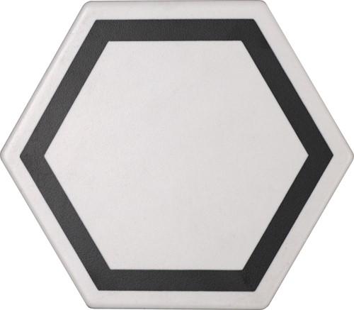 Examatt Decoro Exatarget Bianco 15x17,1 TE6460 € 149,95 m²
