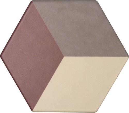 Examatt Decoro Tredi Sand 15x17,1 TE6459 € 149,95 m²