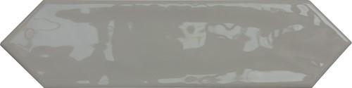 Dart Steel 7x28 TD2805 € 109,95 m²