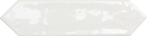 Dart White 7x28 TD2801 € 109,95 m²