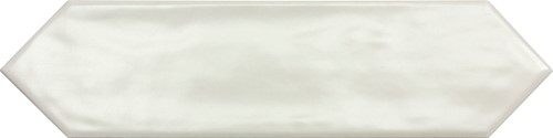 Dart Almond 7x28 TD2852 € 109,95 m²