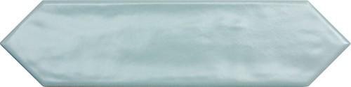 Dart Celestial 7x28 TD2857 € 109,95 m²