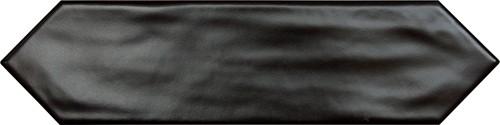 Dart Ink 7x28 TD2856 € 109,95 m²