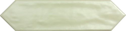Dart Mint 7x28 TD2861 € 109,95 m²