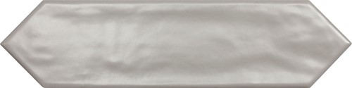 Dart Smoke 7x28 TD2855 € 109,95 m²