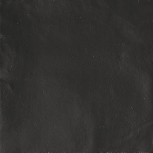 Delight Black 13,8x13,8 AX1308 € 74,95 m²