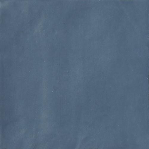 Delight Blue 13,8x13,8 AX1305 € 74,95 m²