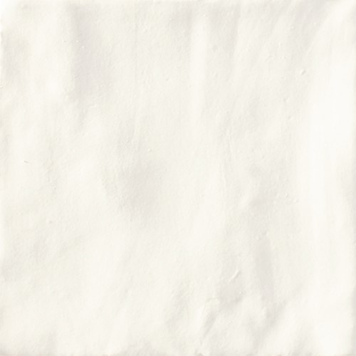 Delight Pearl 13,8x13,8 AX1301 € 74,95 m²