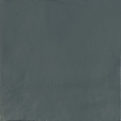 Delight Victorian Green 13,8x13,8 AX1309 € 74,95 m²