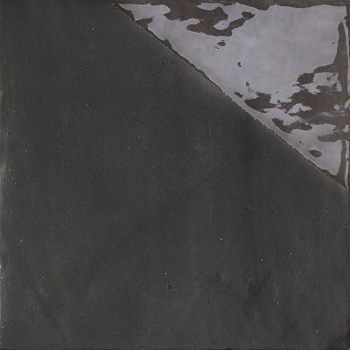 Delight Drop Black 13,8x13,8 AX1358 € 89,95 m²