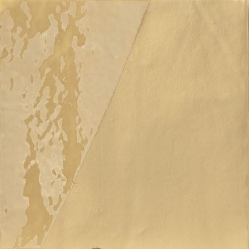 Delight Drop Ocre 13,8x13,8 AX1356 € 89,95 m²