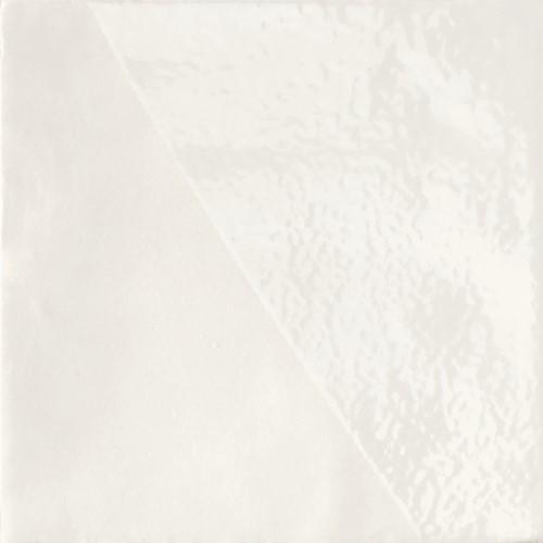 Delight Drop Pearl 13,8x13,8 AX1351 € 89,95 m²