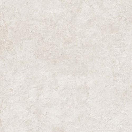 Delta Blanco 60x60 VT0160 € 39,95 m²
