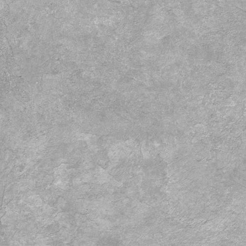 Delta Cemento 60x60 VT0460 € 39,95 m²