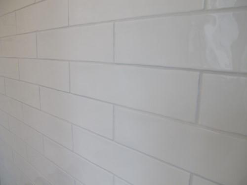 Devon Off White 10x30 DV3015 € 69,95 m²-2