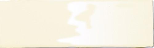 Devon Old White/Biscuit 7,5x30 DV7318 € 69,95 m²