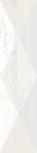 Efeso Dion-R Blanco 21,8x89,3 (Wieber) VE2111 € 69,95 m²