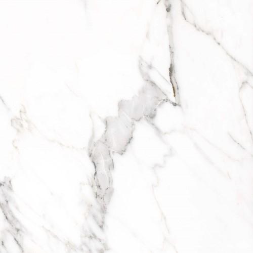 Doney-R Blanco 59,3x59,3 VO6001 € 59,95 m²