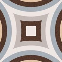 1900 20x20 Dorda Celeste VV2046 € 44,95 m²