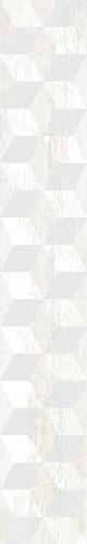 Efeso Douro-R Blanco 14,4x89,3 (Blokjes) VE1411 € 74,95 m²