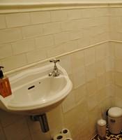 Kent Old White 15x15 KE1518 € 59,95 m²-3