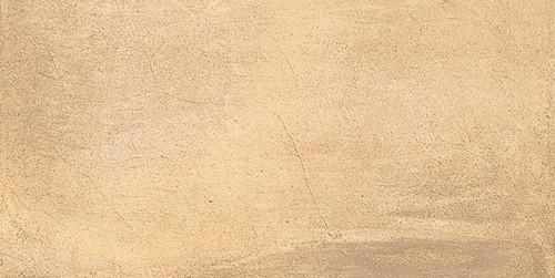 Laverton Dunster Beige 14x28 VL0214 € 39,95 m²