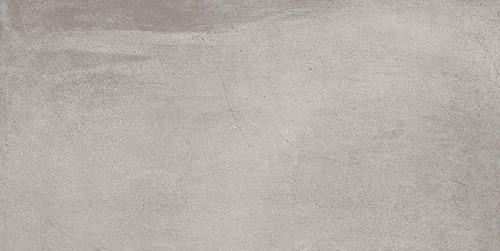 Laverton Dunster Gris 14x28 VL0414 € 39,95 m²