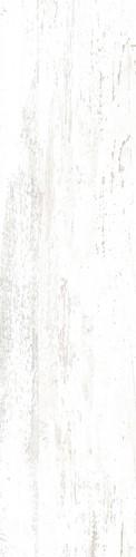 Efeso-R Blanco 21,8x89,3 VE2101 € 69,95 m²