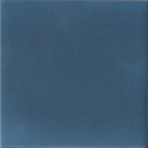 Nuance Eleven Blu 11,5x11,5 TN1106 € 89,95 m²