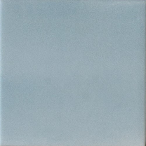 Nuance Eleven Celeste 11,5x11,5 TN1104 € 89,95 m²