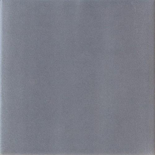 Nuance Eleven Ferro 11,5x11,5 TN1102 € 89,95 m²