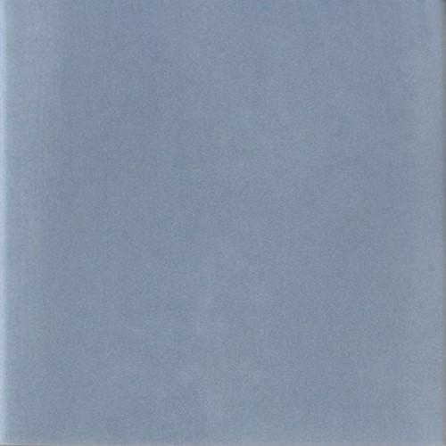 Nuance Eleven Glicine 11,5x11,5 TN1105 € 89,95 m²