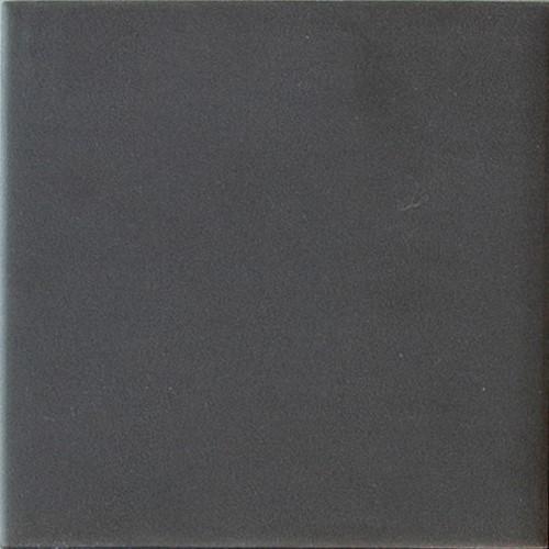 Nuance Eleven Nero 11,5x11,5 TN1103 € 89,95 m²